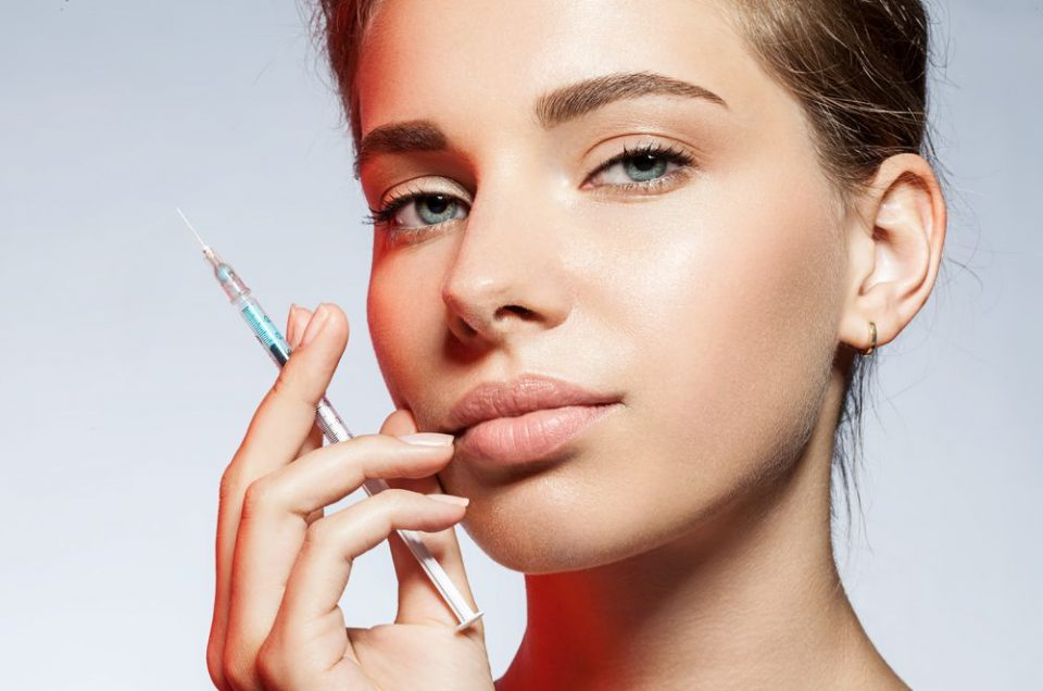 What is the Cost of Botox Treatment?