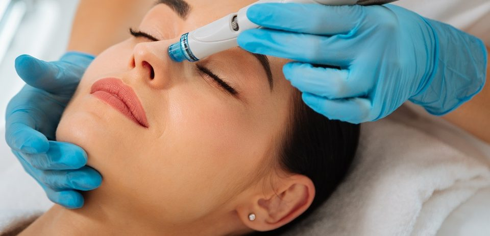 The Cost of Hydrafacial Treatment: You Need to Know