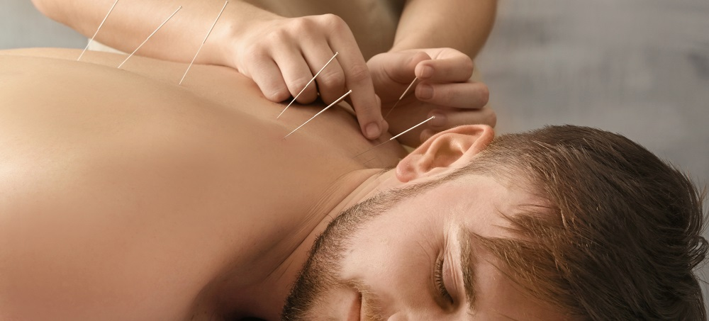 Acupuncture has become increasingly popular over the years due to its many benefits. Here are some reasons why acupuncture treatments are great for you.