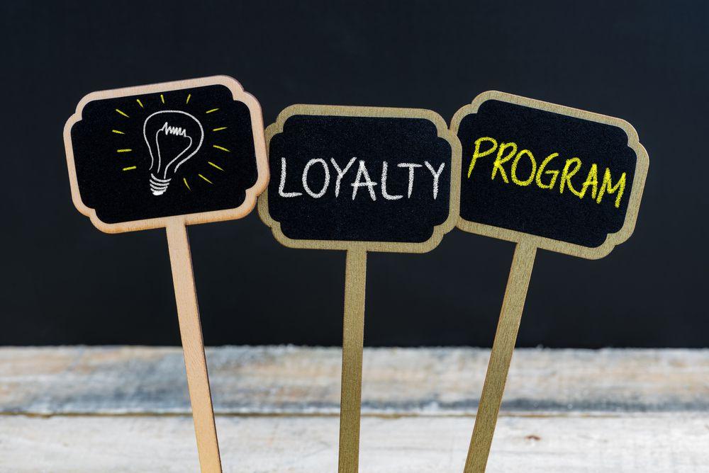 Discounts, Memberships, and Loyalty Programs