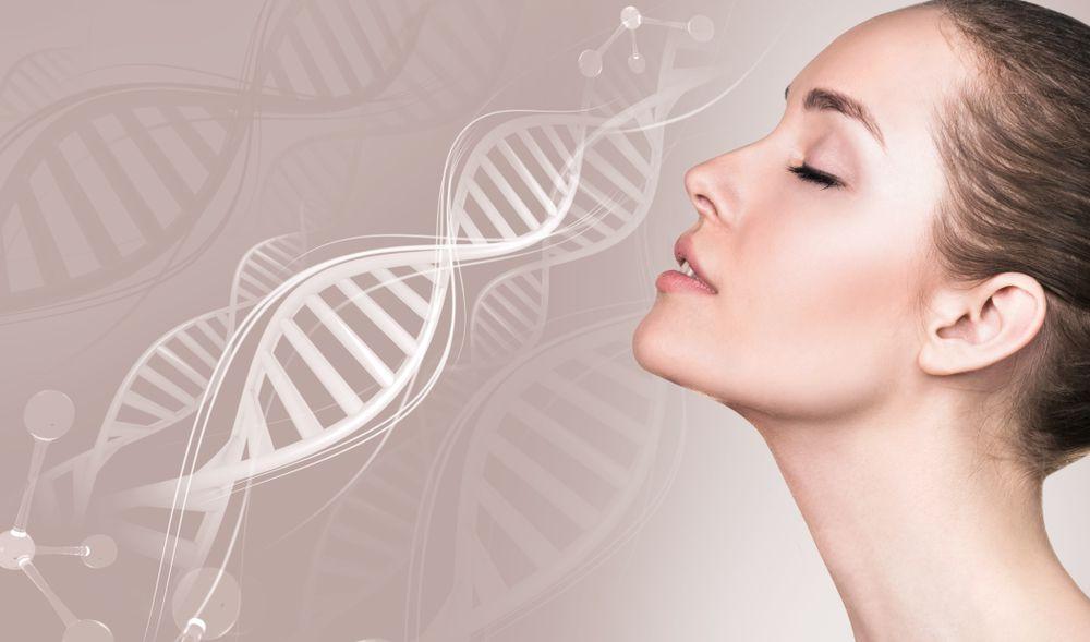 collagen production