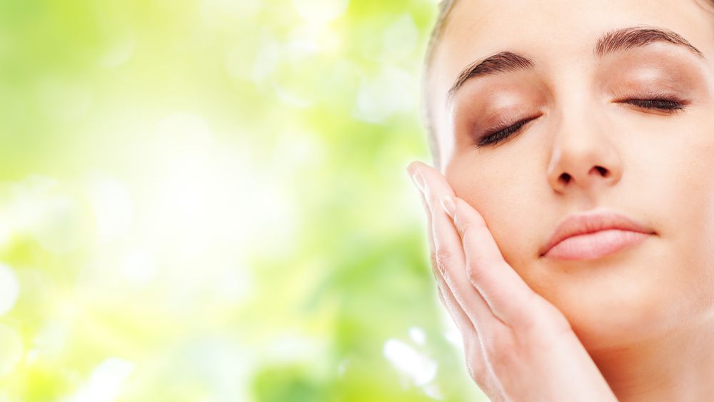 Oxygen Infusion Treatments