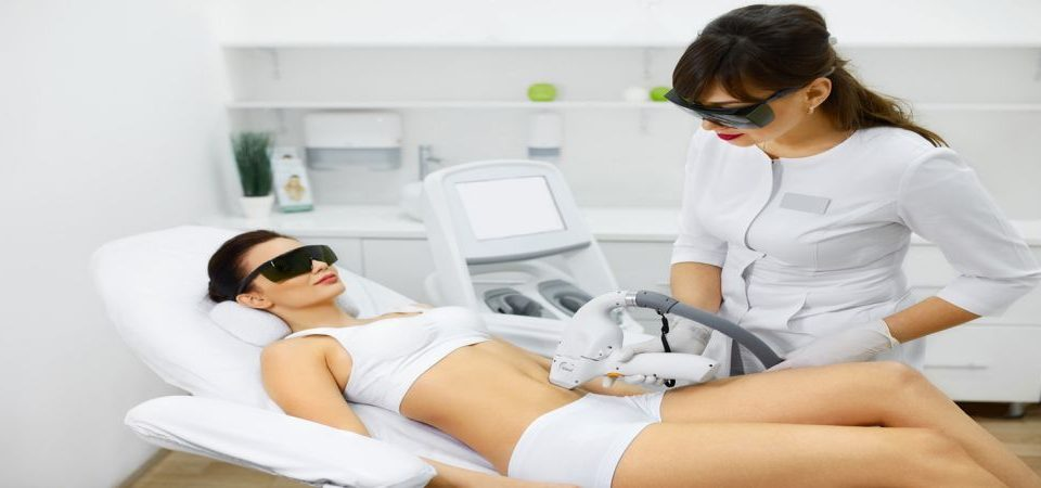 Laser Hair Removal: Benefits, Costs, and Side Effects
