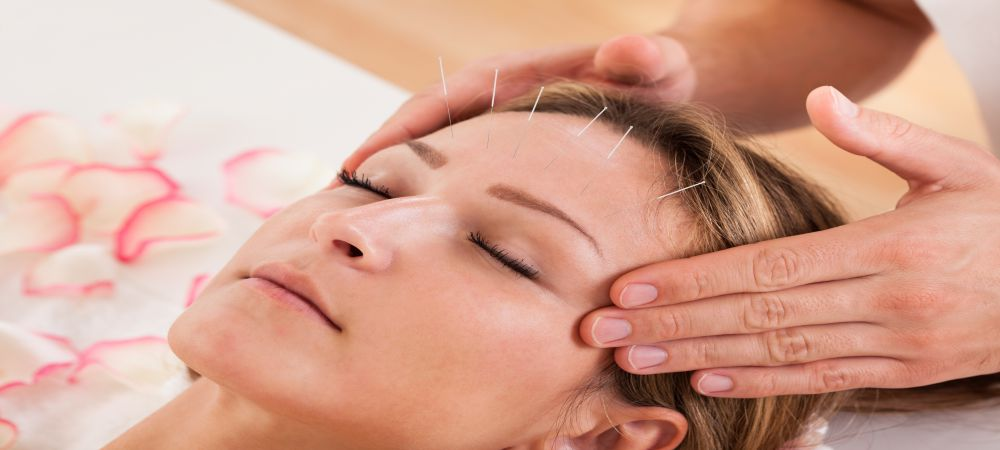 health-benefits-of-acupuncture